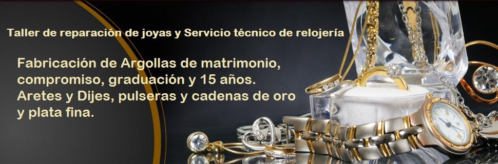 ee5f7741aa3a relojeria-joyeria-virma-taller-de-relojeria1 Anillos relojeria